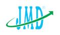 JMD Home Loan